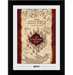 Harry Potter Print 332663
