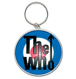 The Who Keychain 332689