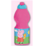 Peppa Pig Baby water bottle 332696