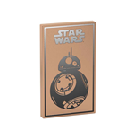 Star Wars Powerbank 332711