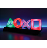 PlayStation Light Icons 30 cm