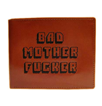 Pulp fiction Wallet 332850