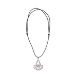 Assassins Creed Necklace 332859
