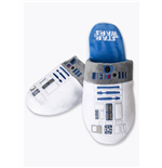 Star Wars Slipper 332861