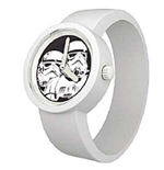 Star Wars Wrist watches 332871