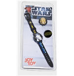 Star Wars Wrist watches 332876