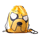 Adventure Time Bag 332880
