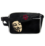 V for Vendetta Bag 332881