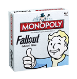 Fallout Board game 332901