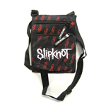 Slipknot Bag Rusty (body BAG)