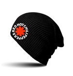 The Red Hot Chili Peppers Cap Asterisk (BEANIE)