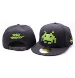 Space Invaders Cap 333033