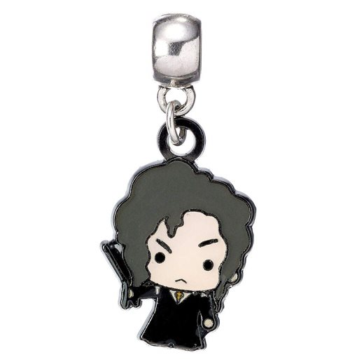 Harry Potter Charm 333100