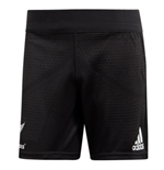 All Blacks Shorts 333456