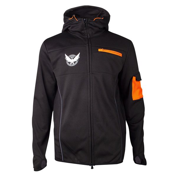 The Division - M65 Operative Men's Hoodie