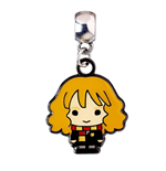 Harry Potter Charm 333506