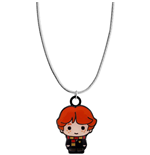 Harry Potter Necklace 333508