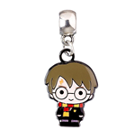 Harry Potter Charm 333511
