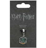 Harry Potter Charm 333516