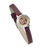 Harry Potter Wrist watches 333520