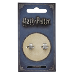 Harry Potter Charm 333527
