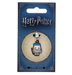 Harry Potter Charm 333534