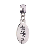 Harry Potter Charm 333544