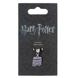 Harry Potter Charm 333558