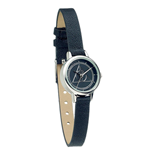 Harry Potter Wrist watches 333559