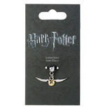 Harry Potter Charm 333571