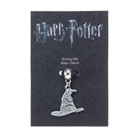 Harry Potter Charm 333573