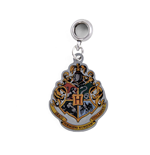 Harry Potter Charm 333578