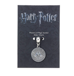 Harry Potter Charm 333587