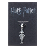 Harry Potter Charm 333607