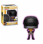 Fortnite POP! Games Vinyl Figure Dark Vanguard GITD 9 cm