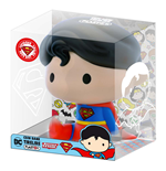 Superman Money Box 334034