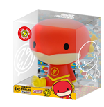 The Flash Money Box 334035