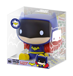 Batgirl Money Box 334036