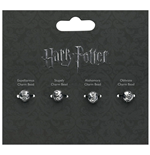 Harry Potter Charm 334068