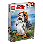 Star Wars Toy Blocks 334074