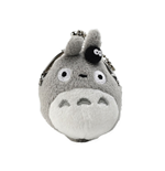 Studio Ghibli - Totoro Mini Purse