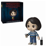 Stranger Things Action Figure 334213