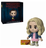 Stranger Things Action Figure 334215