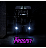 Vynil Prodigy (The) - No Tourists (2 Lp)