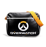Overwatch Messenger Bag 334256