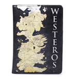 Game of Thrones Document Wallet 334482
