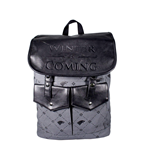 Game Of Thrones: Stark Rucksack