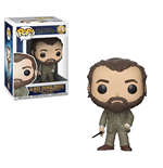 Fantastic Beasts: The Crimes of Grindelwald Funko Pop 334510