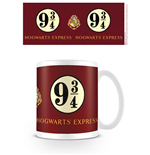 Harry Potter Mug 334559