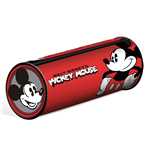 Mickey Mouse Pencil case 334567
